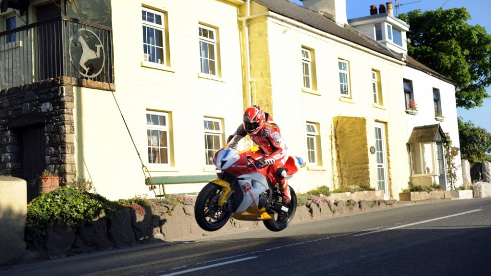 If I never take another road racing picture...... Pacema10