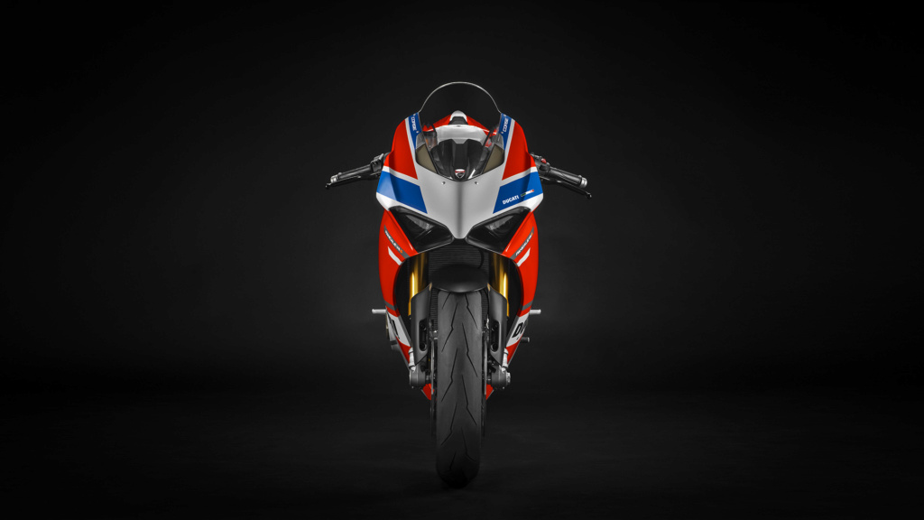 Ducati V4 Panigale - Page 14 Paniga14