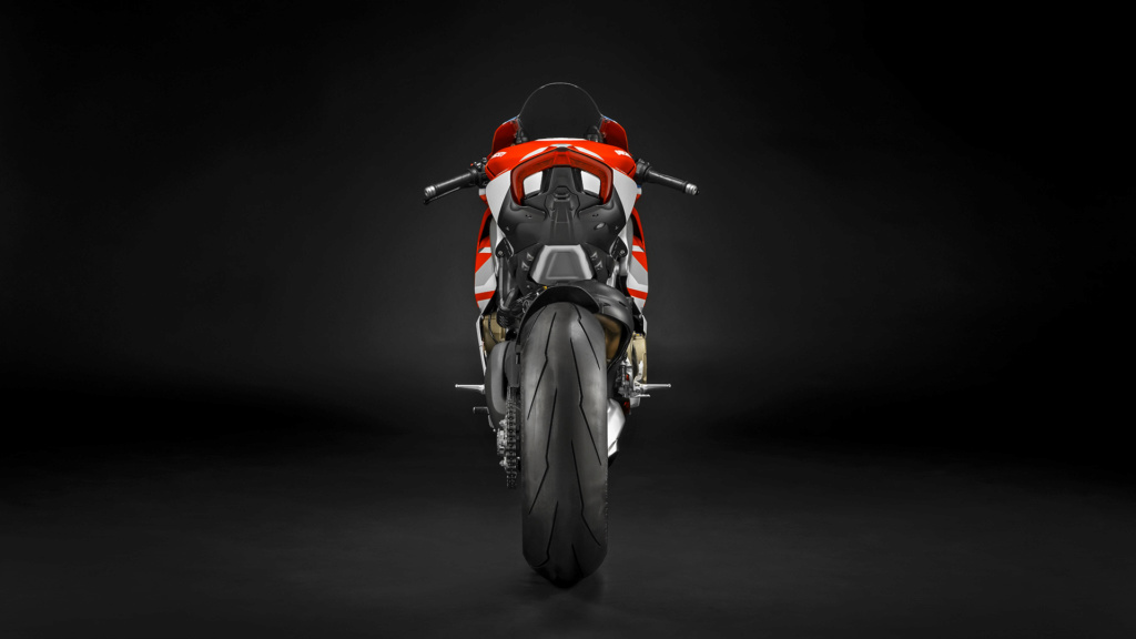 Ducati V4 Panigale - Page 14 Paniga15