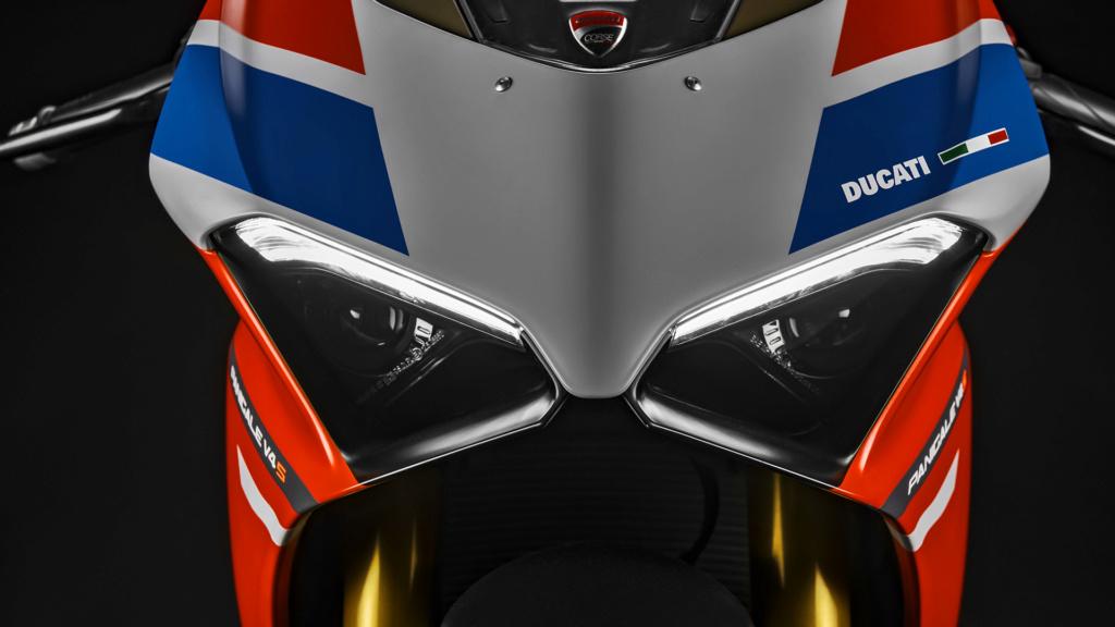 Ducati V4 - Page 11 Paniga17