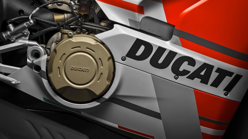 Ducati V4 - Page 11 Paniga19