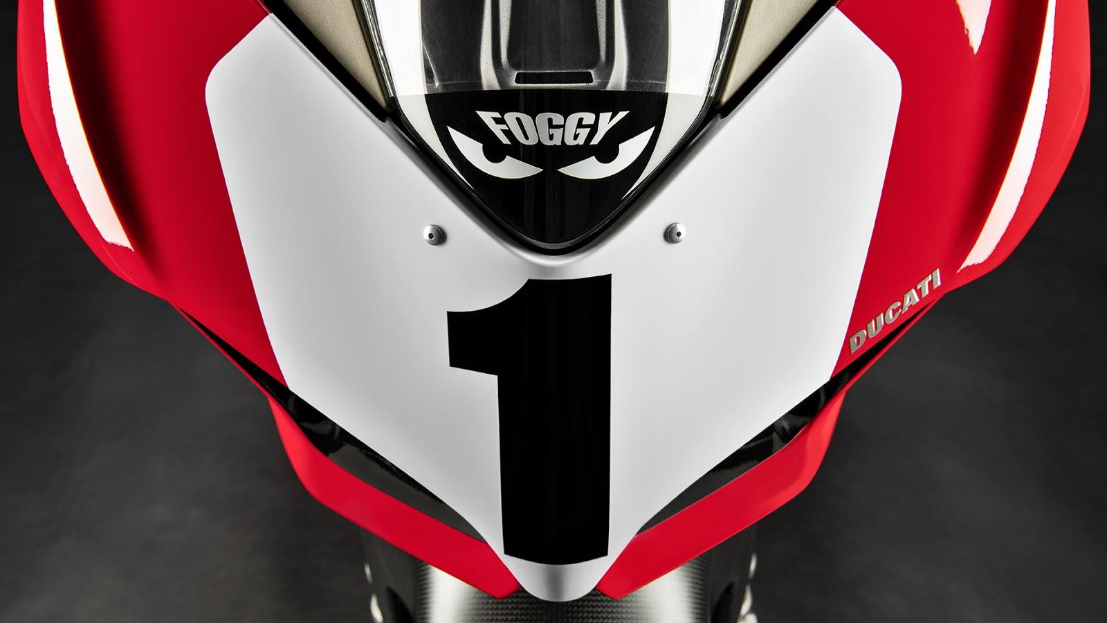 Ducati V4 - Page 15 Paniga20