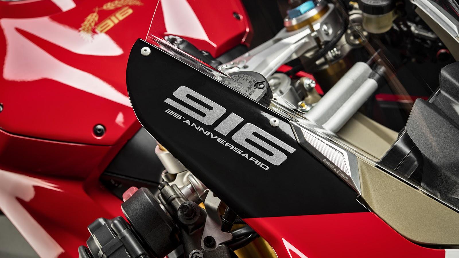 Ducati V4 - Page 15 Paniga21