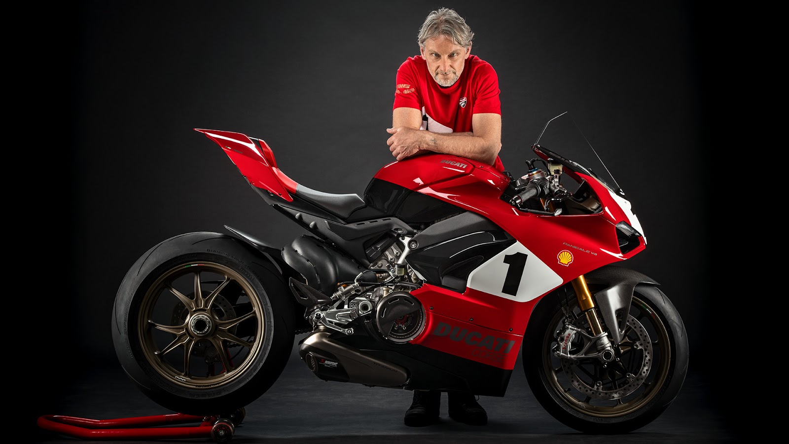Ducati V4 - Page 15 Paniga22