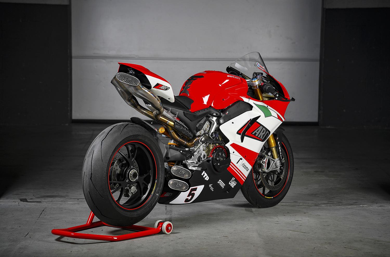 Ducati V4 - Page 14 Ph5_6210