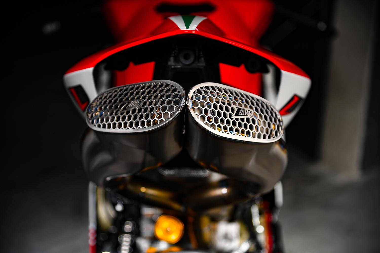 Ducati V4 Panigale - Page 14 Ph5_6211