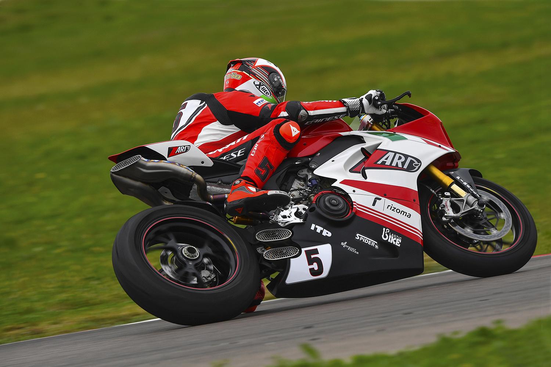 Ducati V4 - Page 14 Ph5_6311