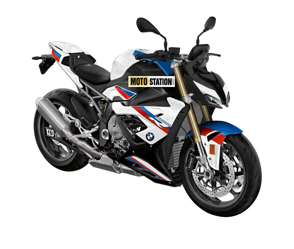 BMW S1000R 2021 Photom11