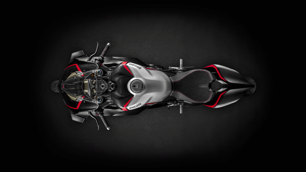 Ducati V4 Panigale - Page 21 Pv4-sp10