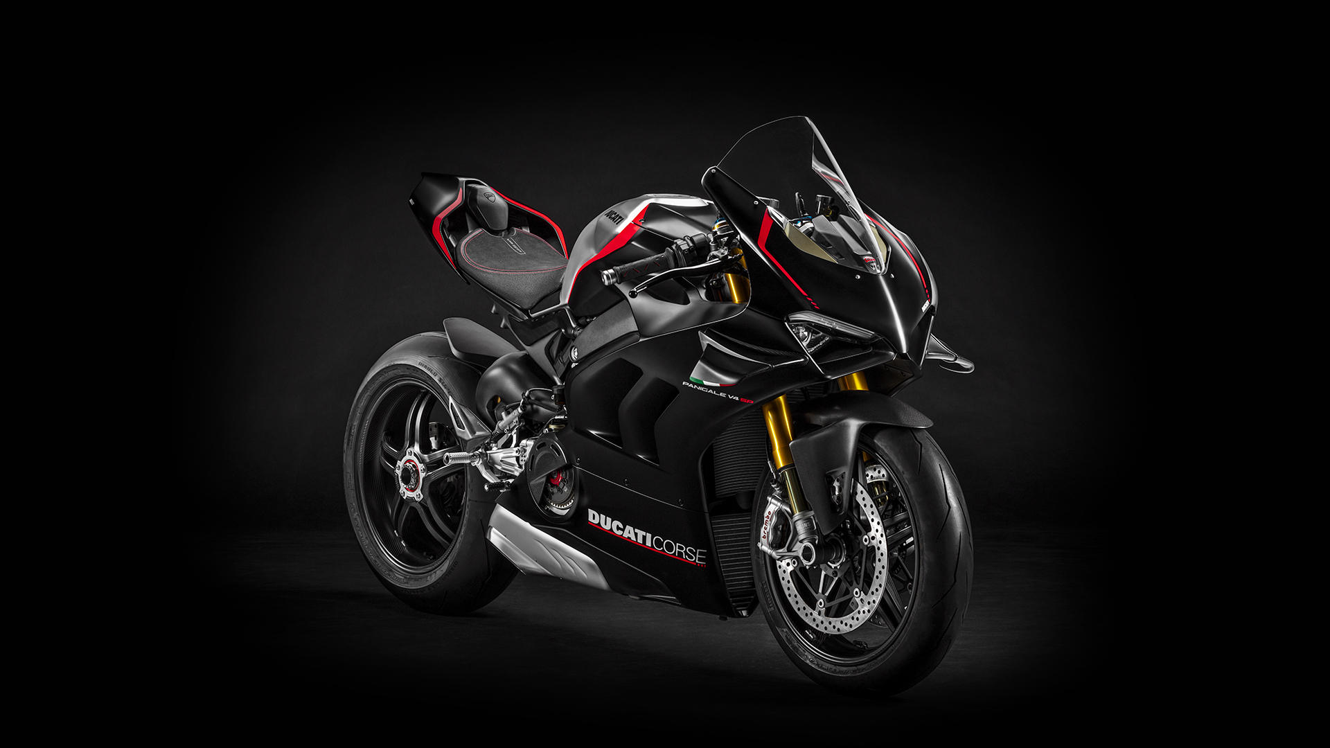 Ducati V4 Panigale - Page 23 Pv4-sp11