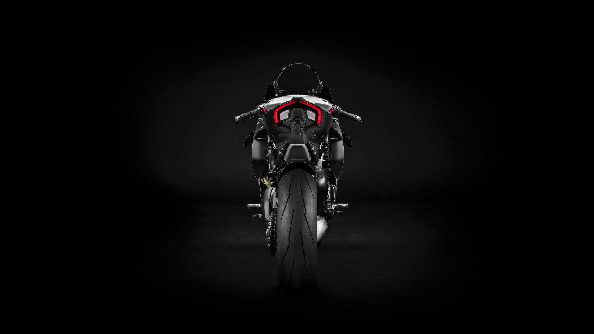 Ducati V4 Panigale - Page 23 Pv4-sp13