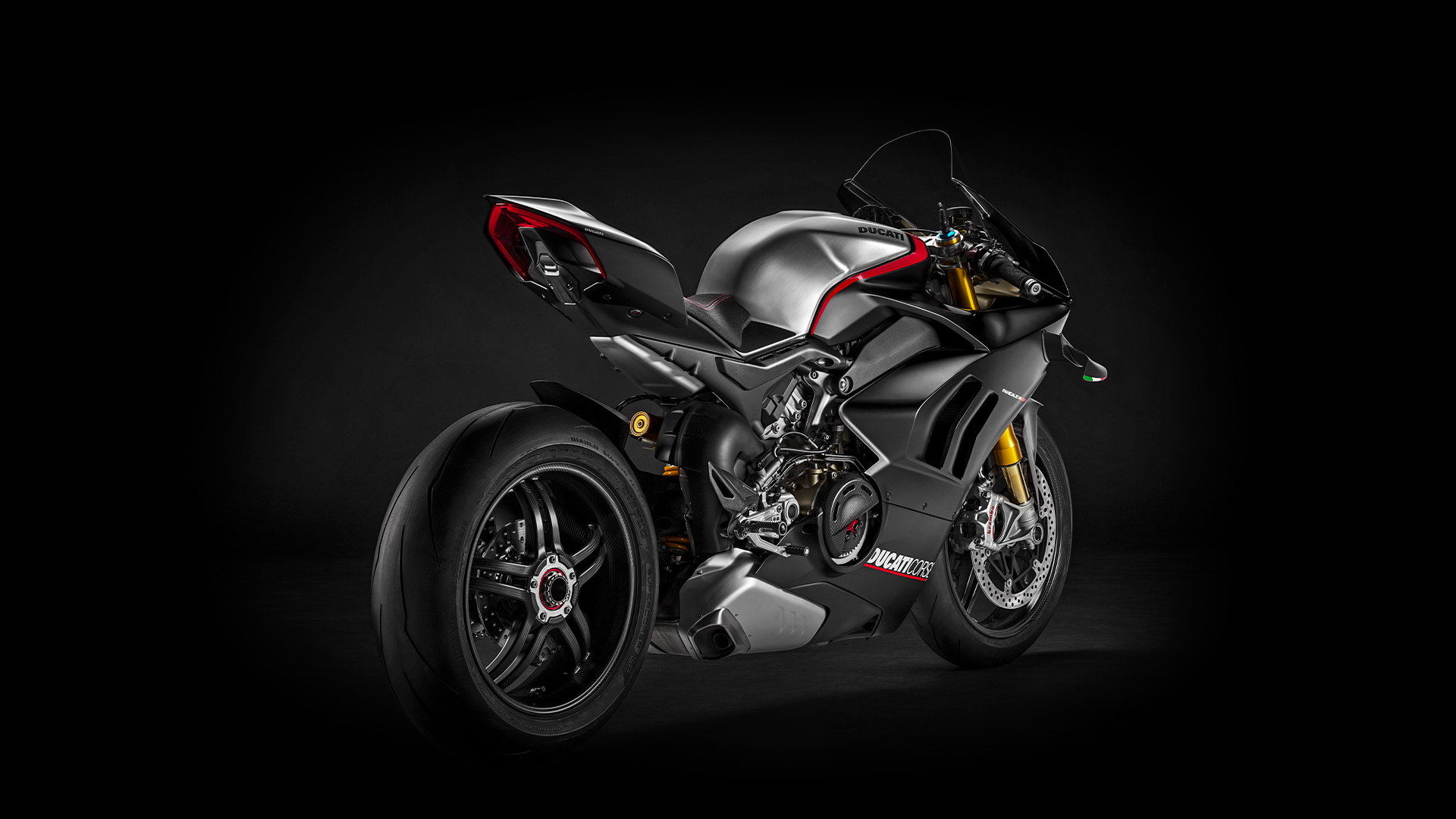 Ducati V4 Panigale - Page 23 Pv4-sp14