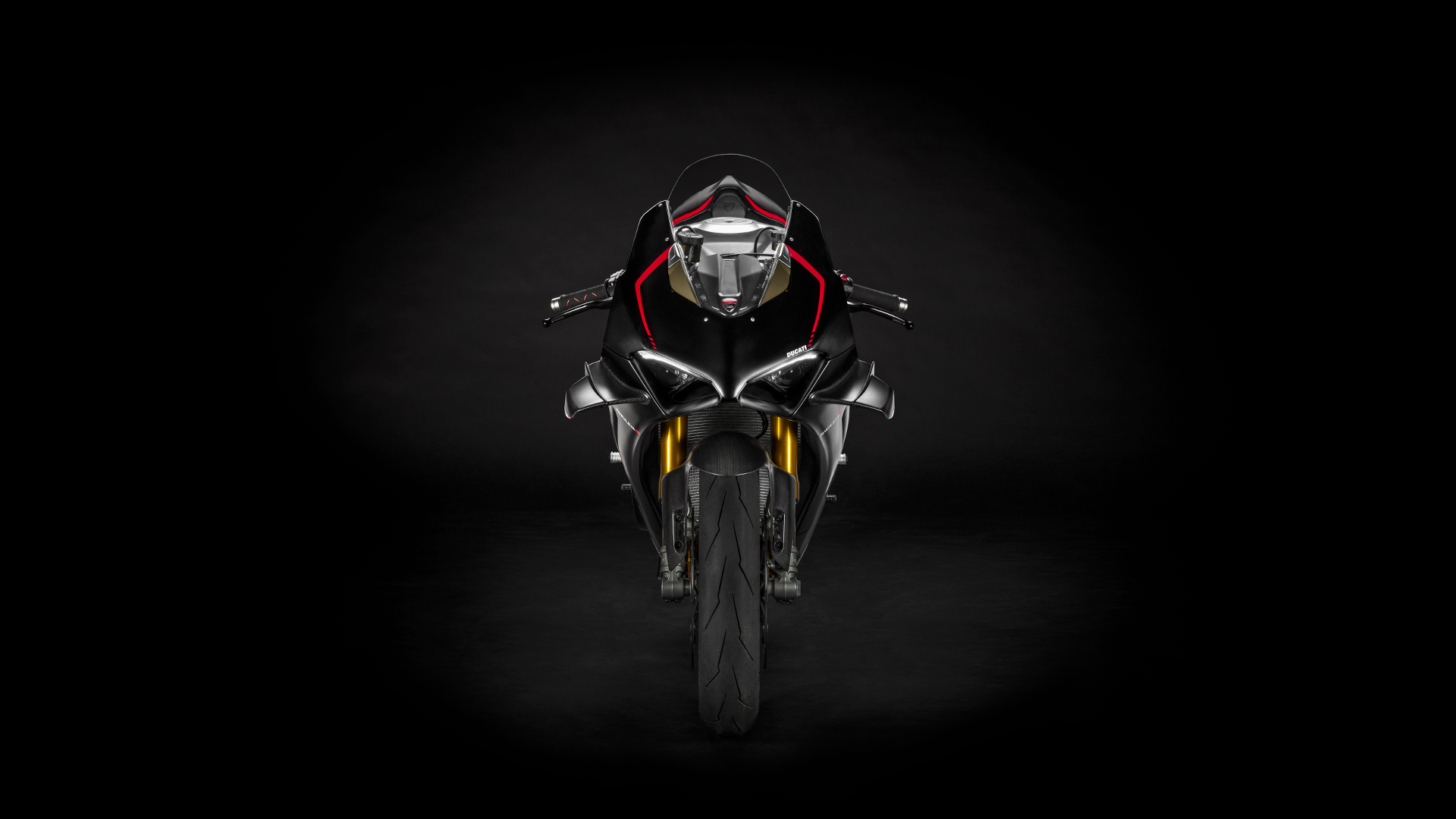 Ducati V4 Panigale - Page 23 Pv4-sp15