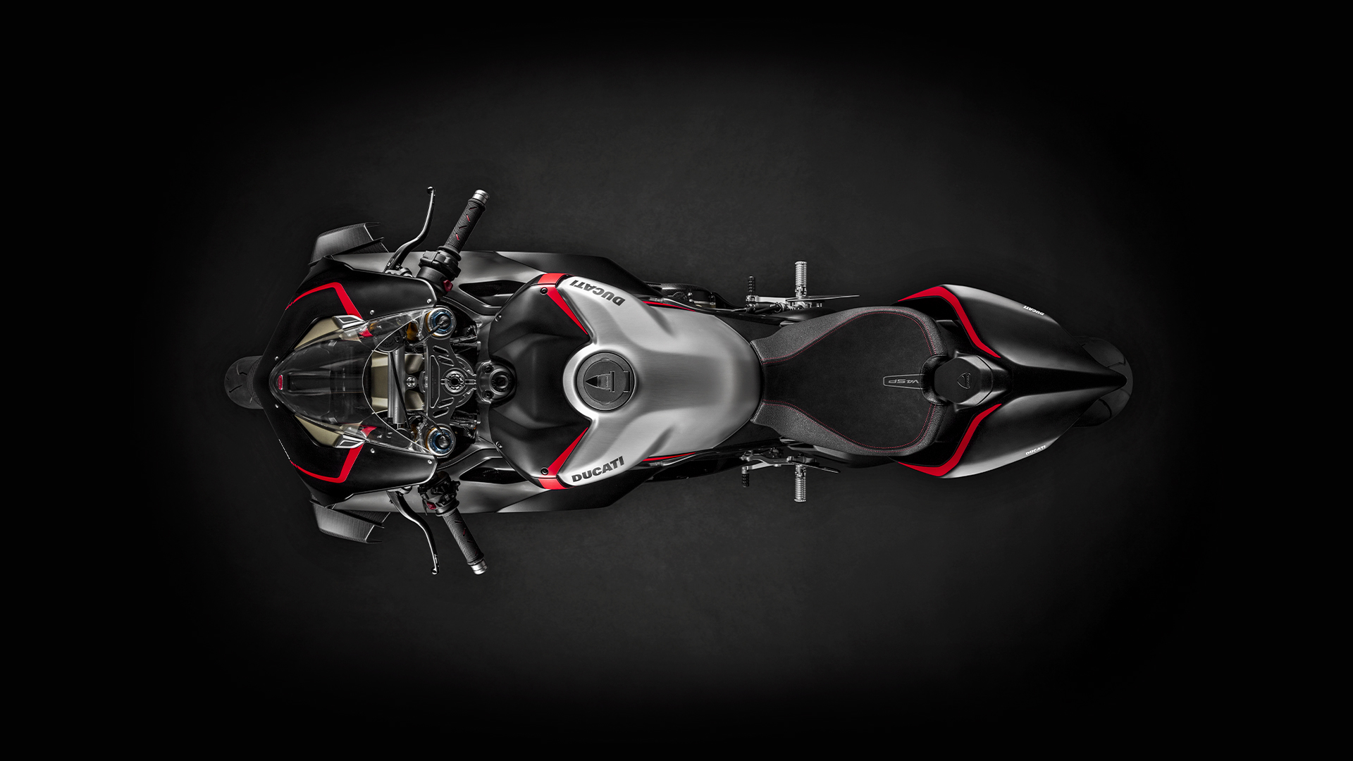 Ducati V4 Panigale - Page 23 Pv4-sp16