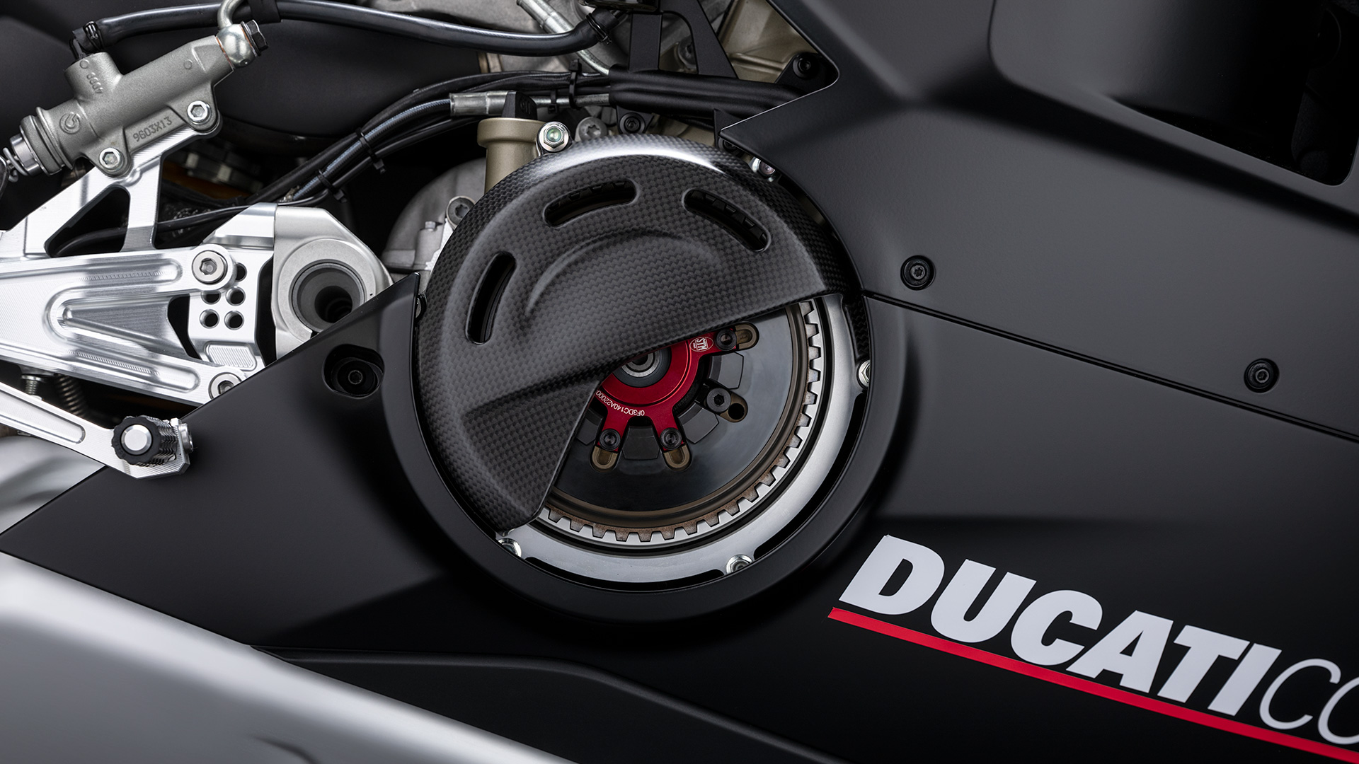 Ducati V4 Panigale - Page 23 Pv4-sp17