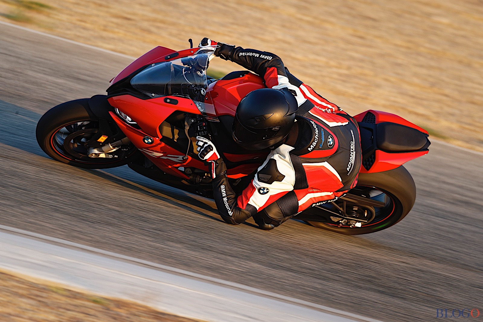 BMW S1000RR 2019 - Page 3 S-100020