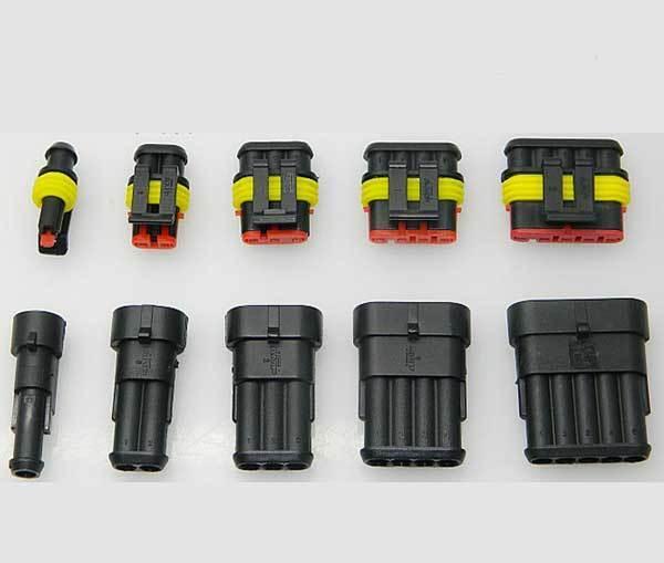 tuto bobines crayon pour GSXR air huile S-l16010