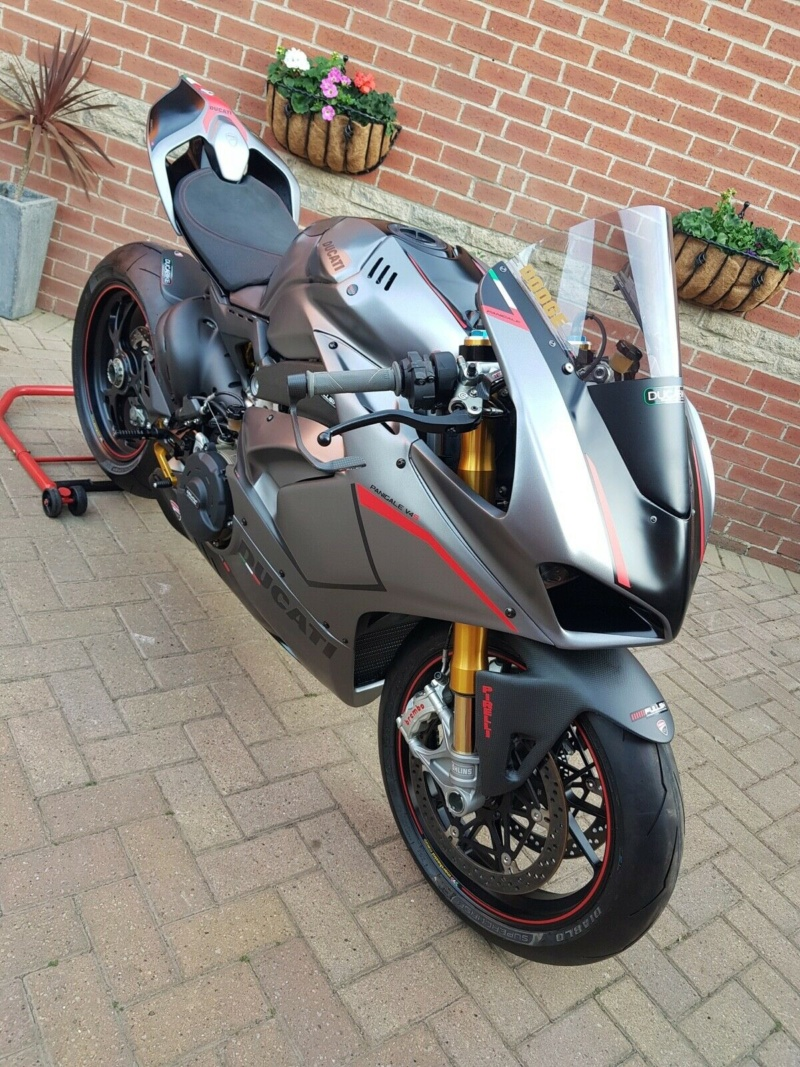 Ducati V4 Panigale - Page 19 S-l16033