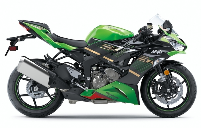 Kawasaki ZX6R 2019  - Page 2 S1-tr-10
