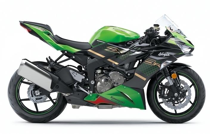 Kawasaki ZX6R 2019  - Page 2 S1-tr-11