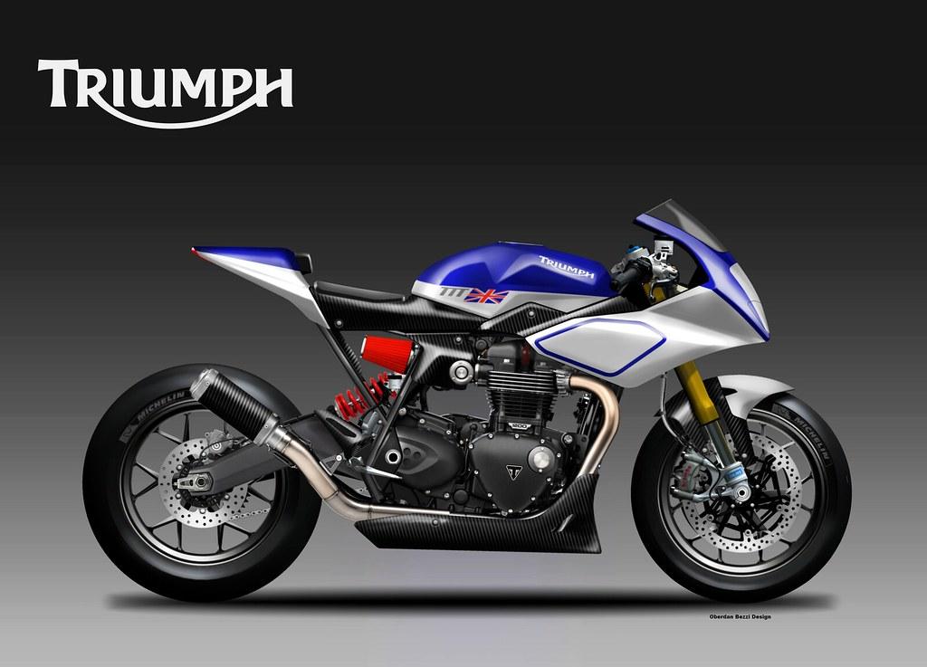 Concept/design/photomontage sur R  - Page 6 Triump10