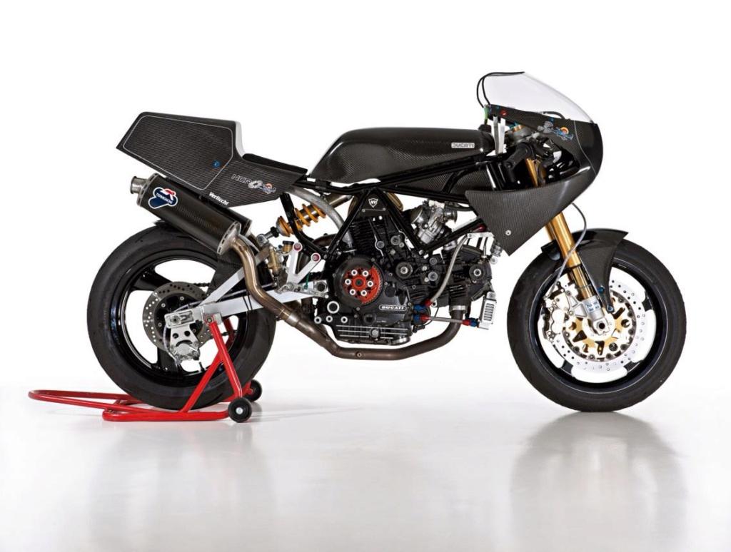 Ducati Deux soupapes - Page 13 Tt22bc10