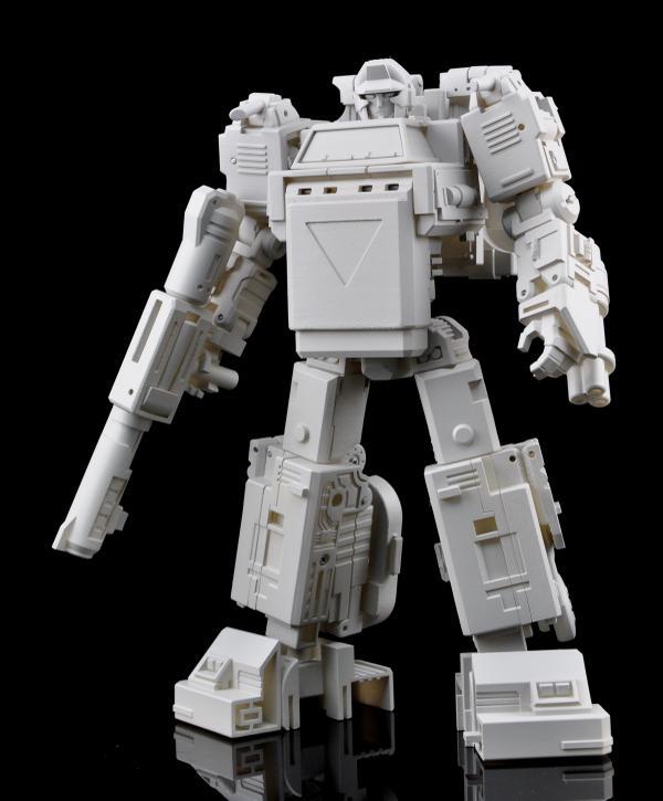 [Dessin Animé + Jouets] Gobots — Machine Robo - Page 4 Lu0110