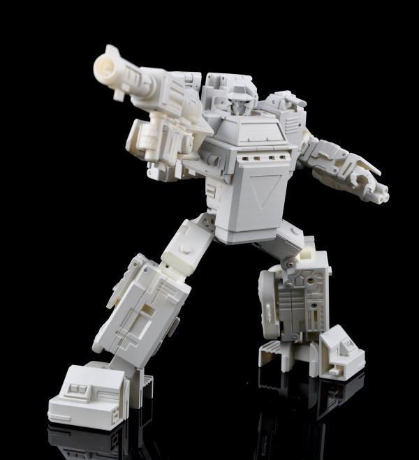 [Dessin Animé + Jouets] Gobots — Machine Robo - Page 4 Lu0310