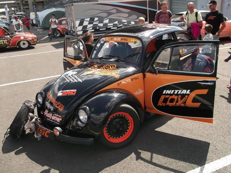 Super Fest 2015 Le Mans Dscf2024