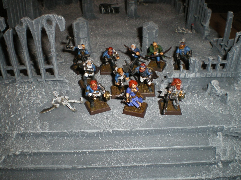 Tables et décors Mordheim pour la campagne Imgp3411