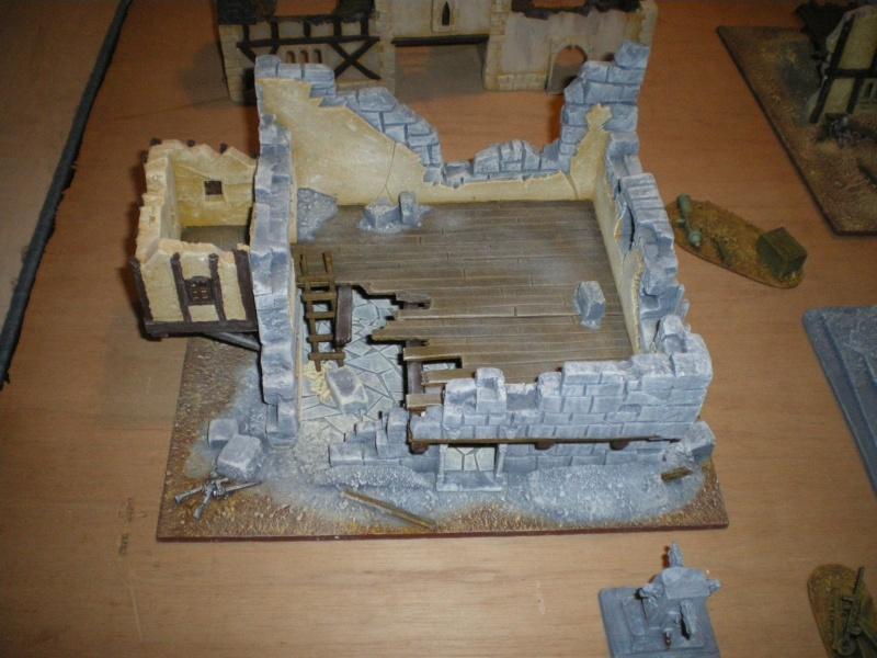 Tables et décors Mordheim pour la campagne Imgp3412