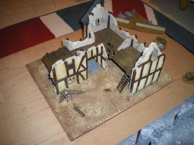 Tables et décors Mordheim pour la campagne Imgp3413