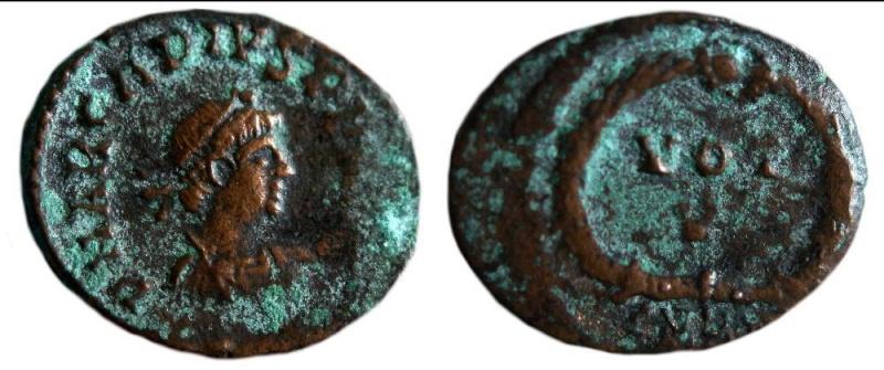 Collection Trajan 110ef210