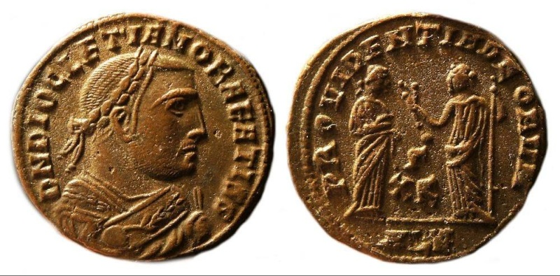 Collection Trajan 14233610