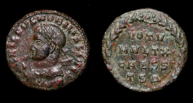 Collection Trajan 2fcc8a10