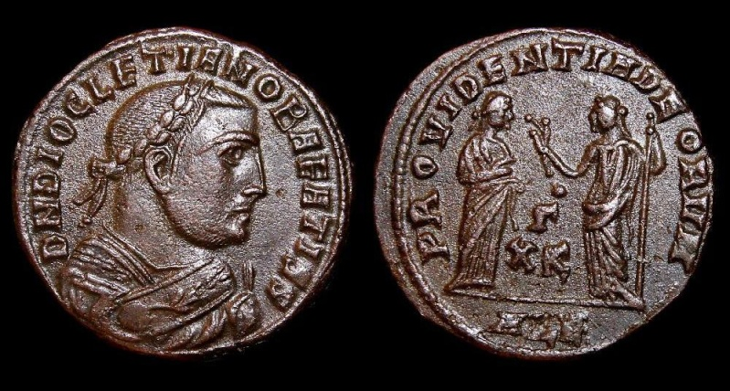 Collection Trajan 33481910