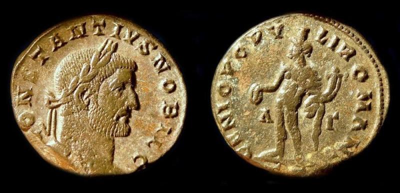 Collection Trajan 3ca6fd10