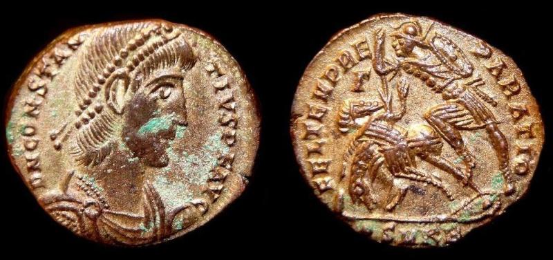 Collection Trajan 57d0d810