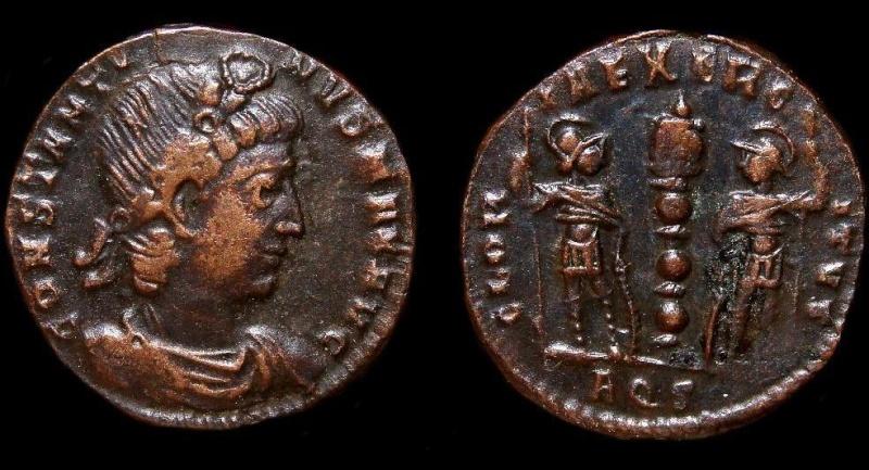 Collection Trajan 58c2ae10