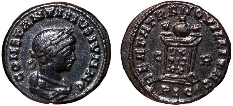 Collection Trajan 5e698e10