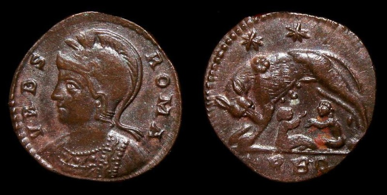 Collection Trajan 6a606b10