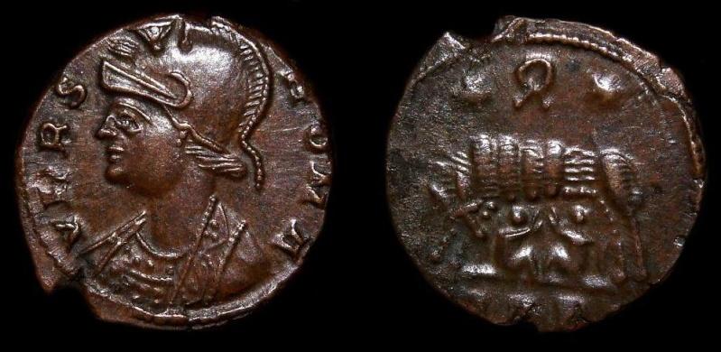 Collection Trajan 70295c10