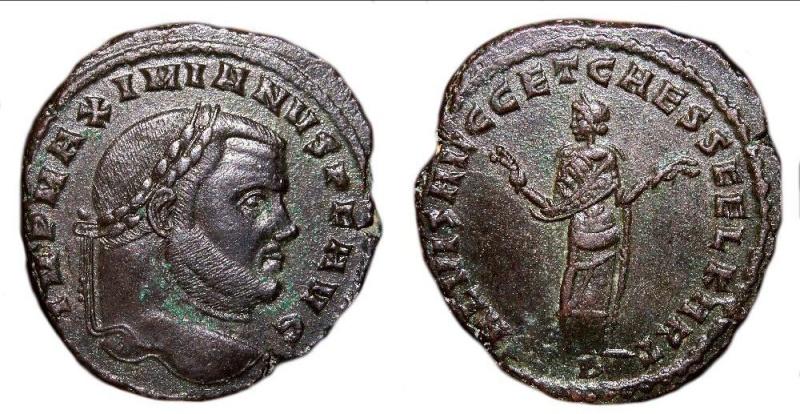 Collection Trajan 771b2310