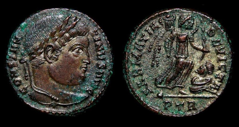 Collection Trajan 8168a810