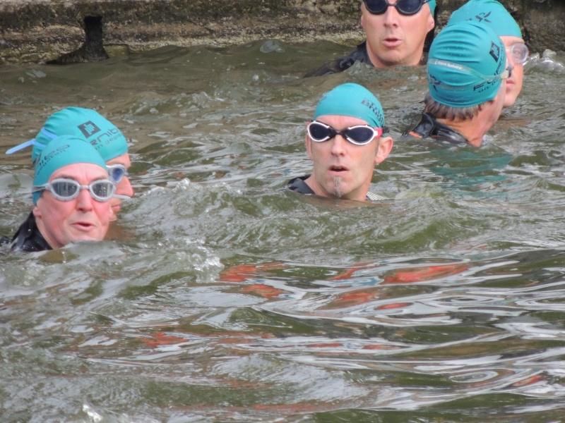 triathlon de Bruges (20.06.15) Dscn5210