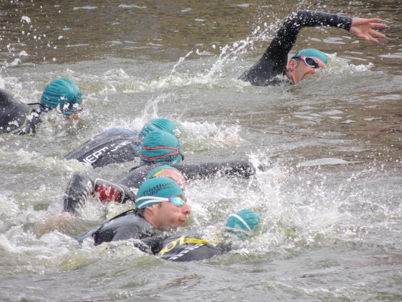 triathlon de Bruges (20.06.15) Dscn5211