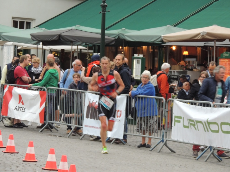 triathlon de Bruges (20.06.15) Dscn5311