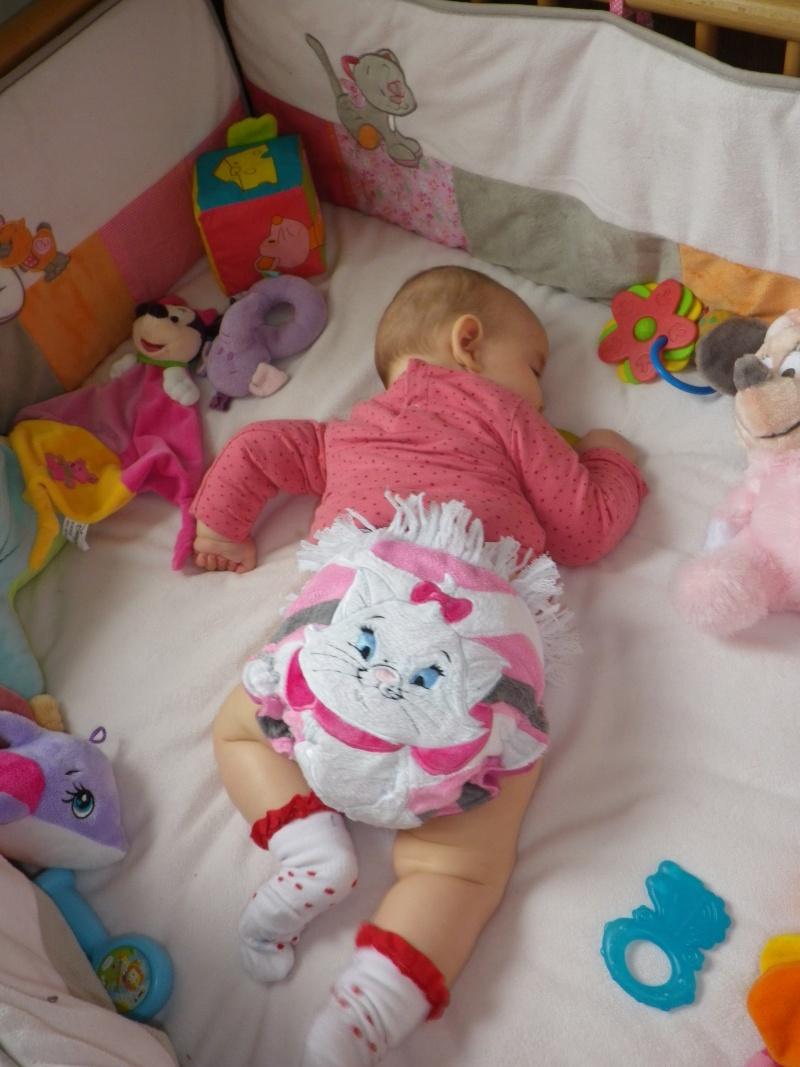 Les futures mamans Disney Imgp4111
