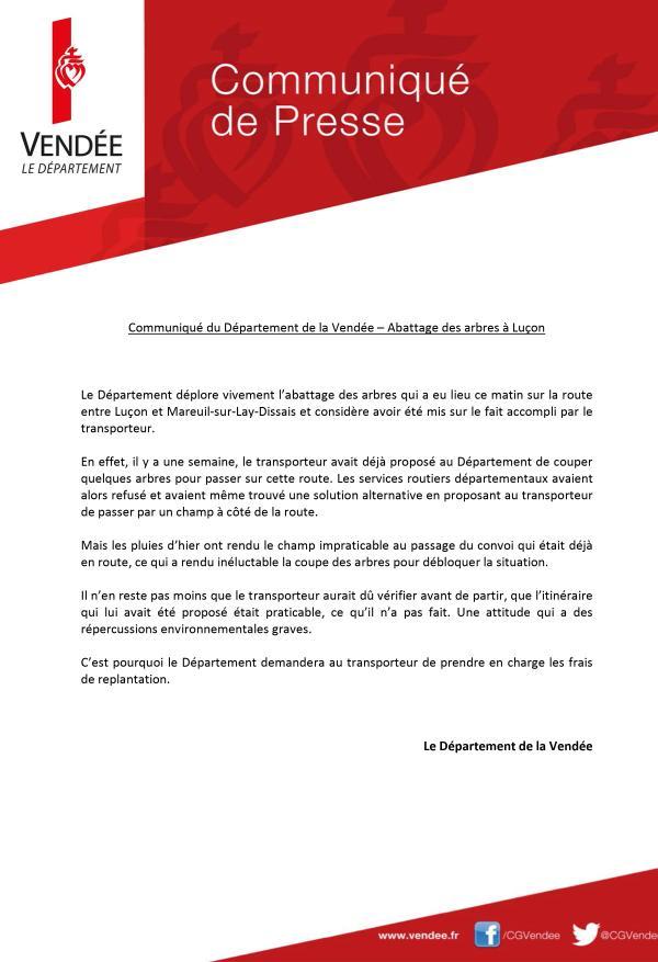 En toute grossièreté - Luçon, Vendée - Page 2 Clgdgh10