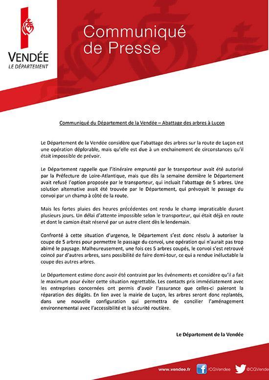 En toute grossièreté - Luçon, Vendée - Page 2 Clkly110